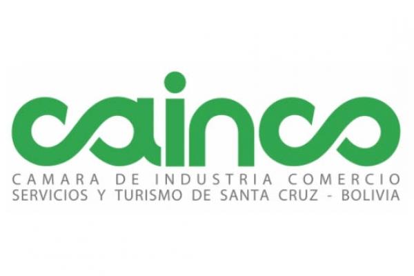 GERTUKO PARTICIPARÁ EN LA RUEDA DE NEGOCIOS INTERNACIONAL DE BOLIVIA.
